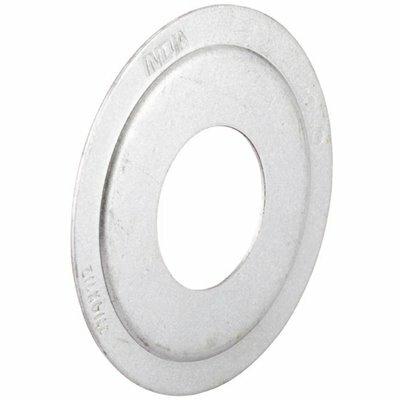 HALEX 3/4 IN. X 1/2 IN. RIGID CONDUIT REDUCING WASHERS (4-PACK)