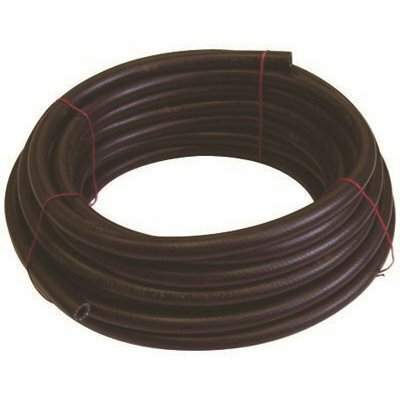 1/4 IN. I.D. HIGH PRESSURE HOSE