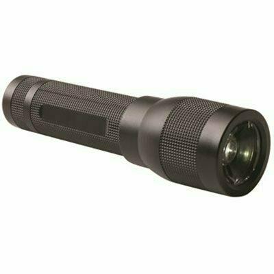 COAST G50 FOCUSING LED FLASHLIGHT - COAST PART #: TT8607CP