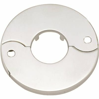 PROPLUS 1-1/2 IN. IPS FLOOR AND CEILING PLATE