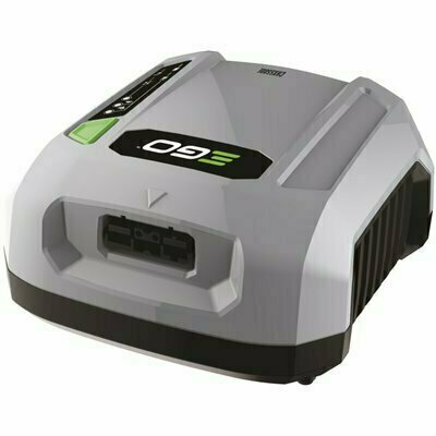 EGO 56V LITHIUM-ION COMMERCIAL SERIES CHARGER