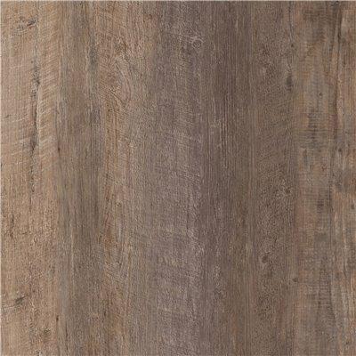 LIFEPROOF AUGUSTA WOOD MULTI-WIDTH X 47.6 IN. L LUXURY VINYL PLANK FLOORING (19.53 SQ. FT. / CASE)