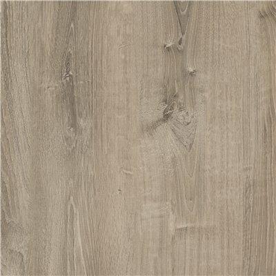 LIFEPROOF GRAY BIRCH WOOD 8.7 IN. W X 47.6 IN. L LUXURY VINYL PLANK FLOORING (20.06 SQ. FT. / CASE)