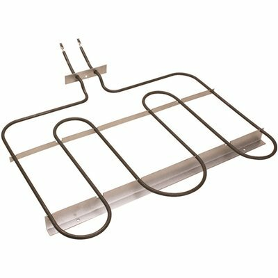 EXACT REPLACEMENT PARTS BAKE ELEMENT