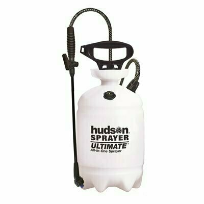 Hudson 3 Gal Sprayer 309143050