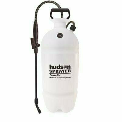 HUDSON ULTIMATE 2 GAL. SPRAYER