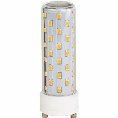 NEWHOUSE LIGHTING 75-WATT EQUIVALENT GU24 LED LIGHT BULB WARM WHITE