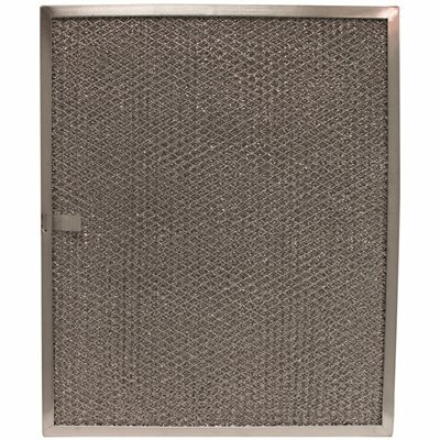 ALL-FILTERS RANGE HOOD REPLACEMENT FILTER FOR BROAN BPS1FA30