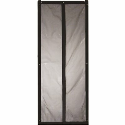 77 IN. X 83 IN. SNAP-ON DOOR SCREENS