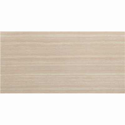 MSI MODENA CASHEW 12 IN. X 24 IN. MATTE CERAMIC FLOOR AND WALL TILE (16 SQ. FT./CASE)
