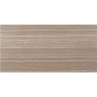 MSI MODENA OLIVE 12 IN. X 24 IN. MATTE CERAMIC FLOOR AND WALL TILE (16 SQ. FT./CASE)