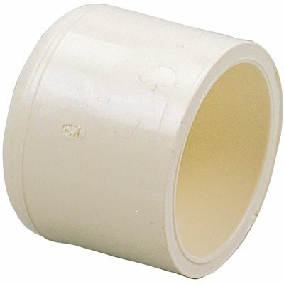 NIBCO 1-1/4 IN. CPVC CTS SLIP CAP FITTING