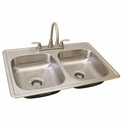 Premier Sinks