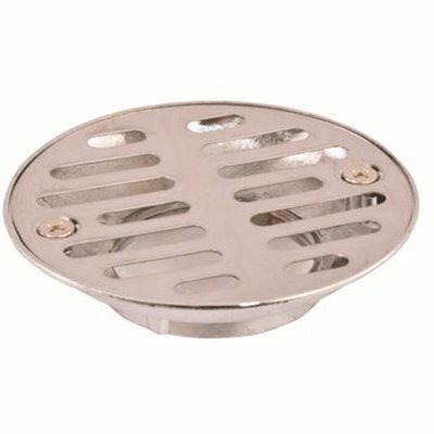 PROPLUS 2 IN. SHOWER DRAIN