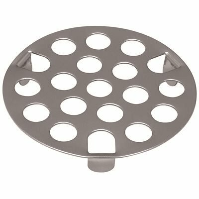 PROPLUS 3 PRONG DRAIN PROTECTOR - PROPLUS PART #: 8032