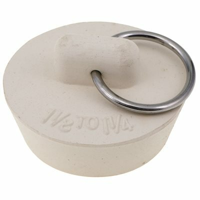 PROPLUS 1-3/8 IN. - 1-1/2 IN. DUO FIT STOPPER