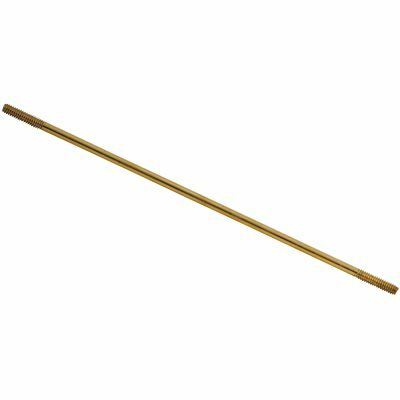 PROPLUS FLOAT ROD BRASS 12 IN.