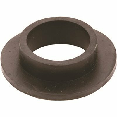 PROPLUS FLANGED SPUD WASHER, 1-1/2 IN.