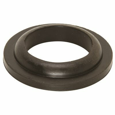 1-1/4 IN. MACK BASIN GASKET RUBBER