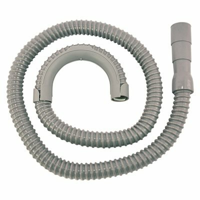PROPLUS 3/4 IN. X 5 FT. WASHING MACHINE DRAIN HOSE