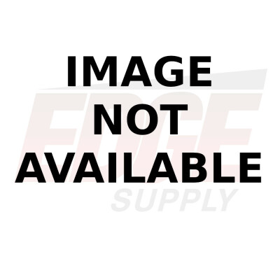 GRAY METAL 6X4X4-26GA TAPERED TEES 3