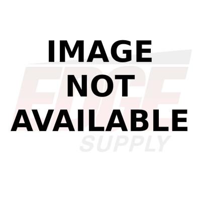 GRAY METAL 6X5X4-26GA TAPERED TEES