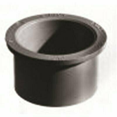 CARLON 3/4 IN. PVC CONDUIT BOX ADAPTER