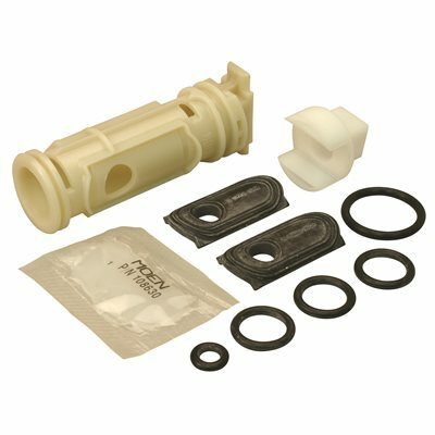 MOEN POSI-TEMP REBUILD KIT