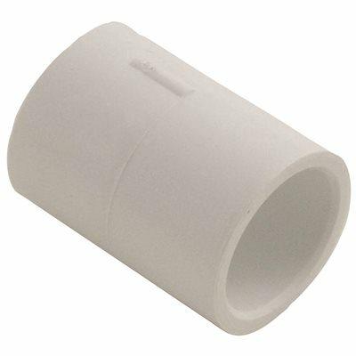 PROPLUS PVC SLIP X FIP ADAPTER, 1-1/2 IN.