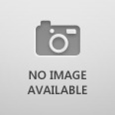 LEONARD VALVE CO. LEONARD CHECK STOP ASSEMBLY FOR AQUATROL VALVE 5470
