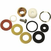 DANCO STEM REPAIR KIT FOR AMERICAN STANDARD COLONY TUBS AND SHOWERS