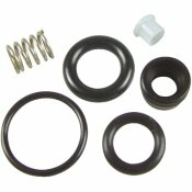 DANCO STEM REPAIR KIT FOR VALLEY FAUCETS