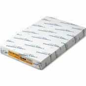 HAMMERMILL/HP EVERYDAY PAPERS FORE MP MULTIPURPOSE PAPER, 96 BRIGHTNESS, 20LB, 11 X 17, WHITE, 500/REAM