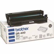 BROTHER DRUM CARTRIDGE, BLACK