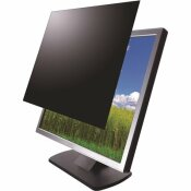 KANTEK SECURE VIEW NOTEBOOK/LCD PRIVACY FILTER FOR 22 IN. WIDESCREEN