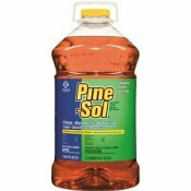 PINE-SOL 144 OZ. MULTI-SURFACE CLEANER