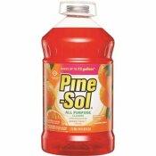 PINE-SOL 144 OZ. ORANGE ENERGY ALL-PURPOSE CLEANER