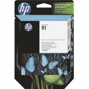 HP ORIGINAL INK CARTRIDGES, CYAN/MAGENTA/YELLOW (3-PACK)