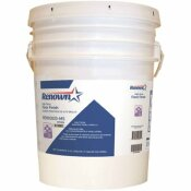 RENOWN HIGH-GLOSS FLOOR FINISH, 5 GAL., 1 PAIL