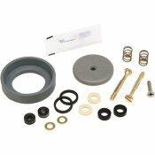 T&S REPAIR KIT FOR SPRAY VALVES