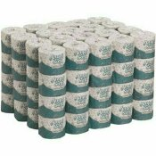 ANGEL SOFT PROFESSIONAL SERIES 2-PLY WHITE STANDARD ROLL BATH TOILET PAPER (450-SHEETS PER ROLL, 80-ROLLS PER CASE)
