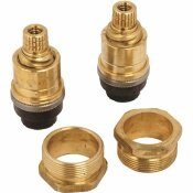 AMERICAN STANDARD AQUASEAL LEFT HAND AND RIGHT-HAND VALVE REBUILD KIT