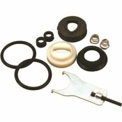 BRASSCRAFT DELTA KITCHEN FAUCET MASTER REPAIR KIT