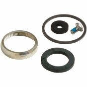 SYMMONS TEMPTROL 1.25 IN. DIA WASHER REPLACEMENT KIT