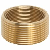 PROPLUS ADAPTER BUSHING, 1-1/4 IN. X 1-1/2 IN. - PROPLUS PART #: 173134
