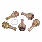DANCO 2H-1H/C HOT/COLD STEMS FOR PRICE PFISTER FAUCETS (5-PACK)