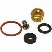 DANCO STEM REPAIR KIT FOR PRICE PFISTER FAUCETS