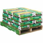 CUSTOM BUILDING PRODUCTS FLEXBOND WHITE 50 LBS. FORTIFIED THIN-SET MORTAR (20 BAGS / PALLET)