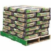 CUSTOM BUILDING PRODUCTS VERSABOND GRAY 50 LBS. FORTIFIED THIN-SET MORTAR (35 BAGS / PALLET)