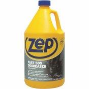 ZEP 1 GAL. FAST 505 DEGREASER - ZEP PART #: ZU505128